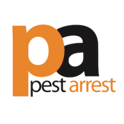 pest arrest newcastle logo